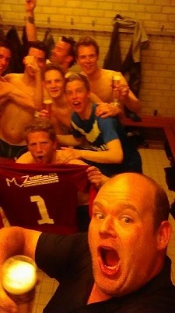ZV Bodyfell.nl - M. van Zon KAMPIOEN