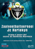 Toernooi Jc Harlekyn